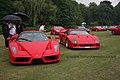 Auto Italia Stanford Hall June 2010 IMG 9688 (4680436584).jpg