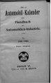 Auto Kempten in Automobilkalender und Handbuch der Automobilindustrie 1901.pdf