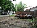 Auto abandonado - panoramio (1).jpg