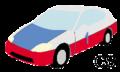 Auto racing color 2 CS.png