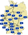 Autobahn 1-9.png