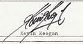 Autogramm Kevin Keegan.jpg