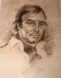 Autoritratto Charles Ortega.jpg