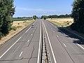 Autoroute A40 Tuilerie St Cyr Menthon 3.jpg