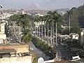 Av. Beira Rio - panoramio.jpg