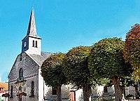 Avaux, église Notre-Dame (Ardennes).JPG