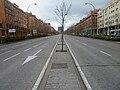 Avenida de Asturias (Madrid) 02.jpg