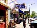 Avenue Café on Congress.jpg