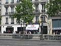 Avenue des Champs-Élysées, May 2010.jpg