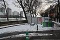 Avenue du Président-Kennedy neige 4.jpg