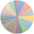 Average Amino Acid Composition cropped.png