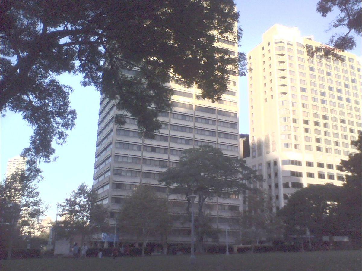 Avery Park Apartments On Herschel Rd