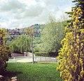 Avigliano, Regione Basilicata.jpg