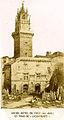 Avignon ancien Hôtel de ville de 1447 à 1845.jpg