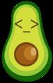 Avocado Coder.png