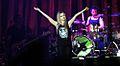 Avril Lavigne in Amsterdam - 10.jpg