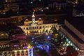 Ayuntamiento, Ciudad Ho Chi Minh, Vietnam, 2013-08-14, DD 06.JPG