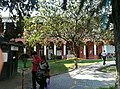 Ayuntamiento de cochabamba interior 14.jpg