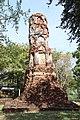 Ayutthaya Wat Lokaya Sutha (32571251078).jpg