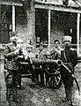 Azerbaijani soldiers during Lenkoran operation.jpg