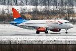 Azimuth, RA-89085, Sukhoi Superjet 100-95LR (41120567072).jpg