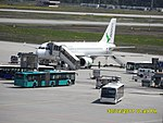 Azores Airlines Airbus A 320.jpg