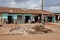Azovè-Maisons non conformes en cours de destruction (4).jpg