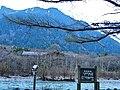 Azusa River 梓川 - panoramio.jpg