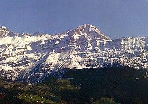 Klettersteig Bälmeten : Bälmeten u2013 wikipedia