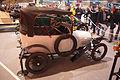 Bébé Peugeot - Epoqu'auto 2012.jpg
