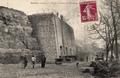Bélâbre (Indre) - Fours a Chaux de Puyrajoux.png