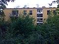 Börgöndi laktanya - panoramio (13).jpg