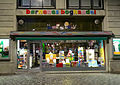 Børnenes Boghandel (Købmagergade).jpg