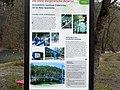 Bürgerbrücke Bayern Altusried - panoramio.jpg