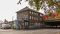Bürogebäude Vogelsanger Straße 230, Köln-0042.jpg