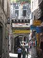 Büyük Valide Han Istanbul.jpg