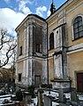 Běstvina - kostel sv Jana Křtitele obr05.jpg