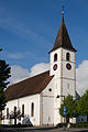 B-Aesch-BL-Kath-Kirche.jpg