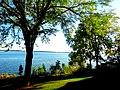B.B Clarke Beach Park - panoramio.jpg
