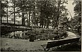 B. S. N. S. quarterly (1916) (14780456351).jpg