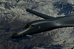 B1B Lancer OEF Air Refueling Mission 110225-F-DT527-318.jpg
