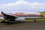 B6099 Airbus 330-200 China Eastern (15771886326).jpg