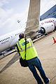 B787 Dreamliner @ Brussels Airport (7976147444).jpg