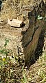 BA-Ruinas villa romana Pesquero. 11.jpg