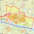 BAG woonplaatsen - Gemeente Gorinchem.png