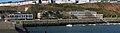 BAH Helgoland.jpg