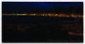 BALNEÁRIO CAMBORIÚ, Santa Catarina, Brasil by Ude Dalcomuni Cit - panoramio (8).jpg