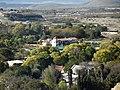BELLA UNION, ARTEAGA COAHUILA - panoramio (2).jpg