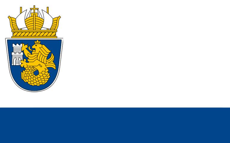 BG-Burgas flag