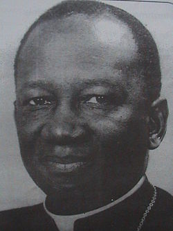 BISHOP JOSEPH OLIVER BOWERS SVD.JPG